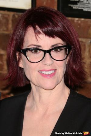 Megan Mullally to Return for Final Season of NBC's PARKS AND RECREATION