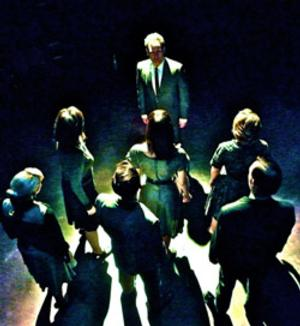 Impro-Theatres-Twilight-Zone-Unscripted-20010101
