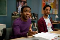 COMMUNITYs-Donald-Glover-Becomes-Part-Time-Student-for-5th-Season-20010101