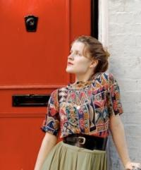 Kate Douglas Plays Joe's Pub, 8/31