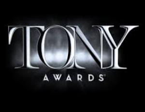 2014 Tony Awards - UPDATING LIVE!