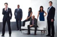 Scoop: WHITE COLLAR on USA - Tuesday, September 18, 2012