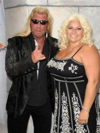 CMT to Premiere DOG AND BETH: ON THE HUNT, 4/21
