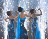 ABC Airs Academy Award Winning Film DREAMGIRLS Today