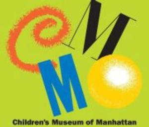 Tap Dance Series at Children's Museum of Manhattan Kicks Off Today