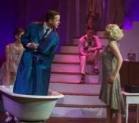 BWW-Reviews-Feehelys-Exquisite-OUTSIDE-PARADISE-Given-World-Premiere-by-Actors-Bridge-and-Belmont-20010101
