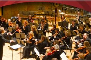 Richmond Symphony Presents Brahms Serenade No. 2 Today