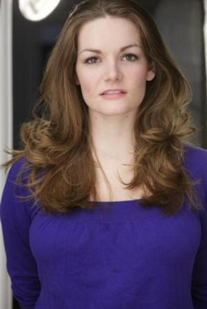Caitlin Diana Doyle, Jonathan W. Colby & Annie Golden to Lead CEW's STOPGAP Staged Reading, 1/28