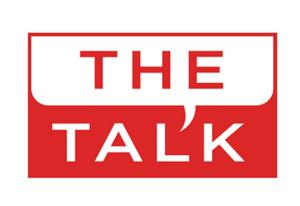 WCBS-TV New York's Chris Wragge to Guest Co-Host THE TALK, 6/19