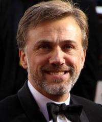 Christoph Waltz Makes Hosting Debut on SATURDAY NIGHT LIVE Tonight