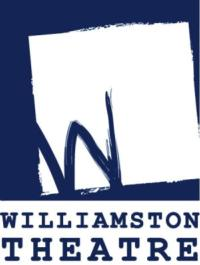 Williamston-Theatre-Grant-Funding-2013-20010101
