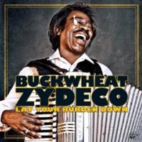 Buckwheat-Zydeco-20010101