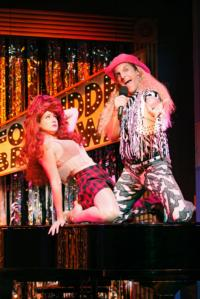 FORBIDDEN-BROADWAY-ALIVE-AND-KICKING-Cast-Album-Gets-1127-Release-20121126