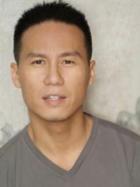 BD Wong to Lead THE ORPHAN OF ZHAO at ACT; Upcoming Events Announced