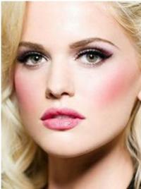 Bead Head Makeup Updates to TIGI Cosmetics