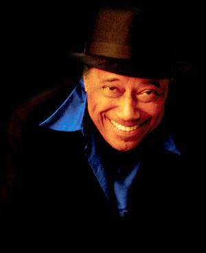 New York City HORACE SILVER MEMORIAL SERVICE Set for 7/7