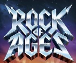 Tickets to ROCK OF AGES' Limited Engagement at Bank of America Theatre On Sale 1/10