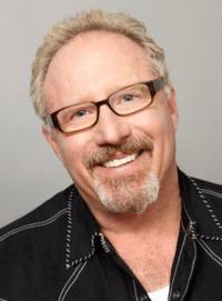 Thom Beers Named CEO of FreemantleMedia North America