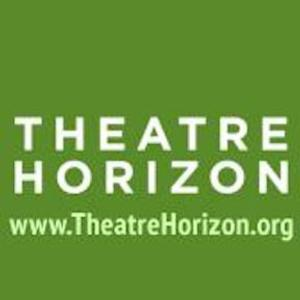 Theatre Horizon Sets 10th Anniversary Season: INTO THE WOODS, THE SYRINGA TREE & IN THE BLOOD