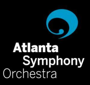 James Feddeck & Augustin Hadelich to Join ASO, 2/6 & 8