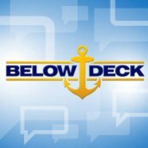 Go BELOW DECK Aboard the Ohana for Season 2 on Bravo Tonight