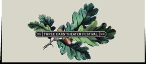 Three Oaks Theatre Festival Announces 2014 Season
