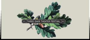 Three Oaks Theatre Festival Announces 2014 Season