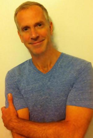Five-Time MAC Award Winner Tom Andersen to Perform MY FAVORITE SINGS at Don't Tell Mama, Begin. 8/2