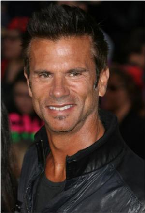 Brandy, Lorenzo Lamas Featured on Next OPRAH: WHERE ARE THEY NOW?