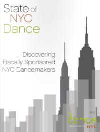 DanceNYC-20010101