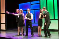 BWW Reviews: Watertower Theatre's PUTTING IT TOGETHER Makes Sondheim Fans of Everyone