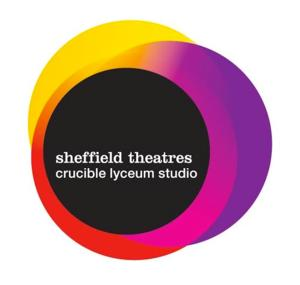 Sheffield Theatres Confirms Arts Council England Funding