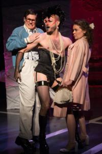BWW-Reviews-ROCKY-HORROR-SHOW-Raises-the-Roof-at-Studio-Theatre-20010101