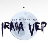 Lyric Theatre Presents THE MYSTERY OF IRMA VEP, 10/27