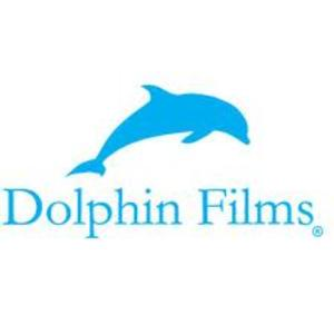 Dolphin Films and IM Global Partner; MAX STEEL Franchise to Kick-Off in Berlin