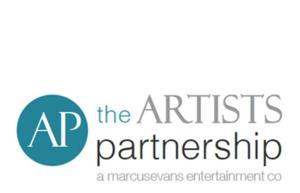 Ken McReddie Associates Relaunches as The Artists Partnership