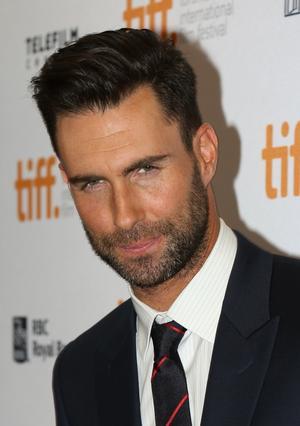 Adam Levine to Bring Autobiographical Comedy Series to NBC