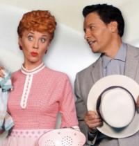 I LOVE LUCY: LIVE ON STAGE Adds Two Weeks to Chicago Run