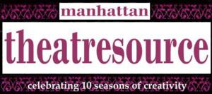 Manhattan Theatre Source to Host 15th Annual EstroGenius Festival, 10/2-11/1