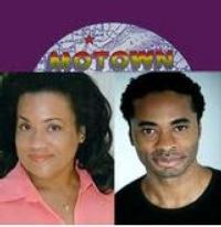 Broadway Pops International Presents I HEAR A SYMPHONY: MOTOWN'S GREATEST HITS at Bentley University, 2/6