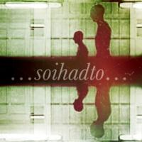 Baltimore Band ...soihadto... to Release Self-Titled Album, Jan 8