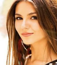 Nickelodeon Star Victoria Justice to Perform at Detroit Fox Theatre, 7/7