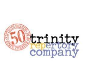 Trinity Rep to Host INTIMATE APPAREL Panel, 2/3