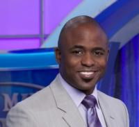 CBS Hosts 'Big Money Week' on LET'S MAKE A DEAL, Now thru 10/12