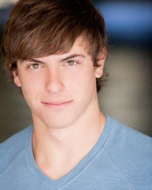 Derek Klena, Liz Callaway & More to Lead Industry Reading of New Musical THE DANCE