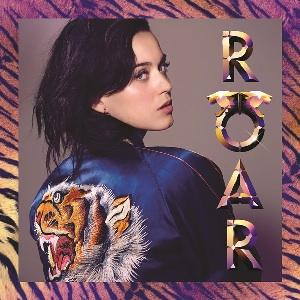 GLEE Cast to 'Roar' This Season with Katy Perry Cover