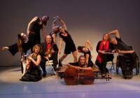 Karen-Peterson-and-Dancers-to-Perform-with-Crosstown-String-Quartet-and-The-Miami-String-Project-at-Pinecrest-Gardens-22-3-20010101