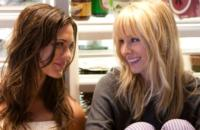 ABC Family to Air Back-to-Back Kristen Bell Movies, 3/9