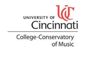 CCM Presents Fifth Annual BEARCAT PIANO FESTIVAL, 2/6-11 & 02/16