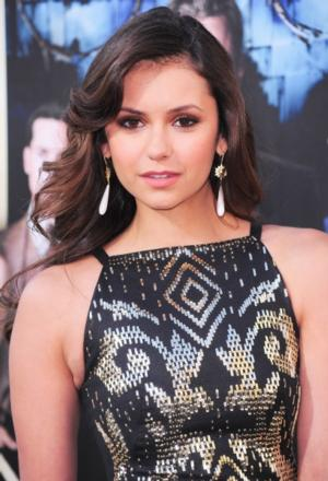 Nina Dobrev, Ian Somerhalder, Tracy Morgan & More Set for DIRECTV's 8th Annual Celebrity Beach Bowl, 2/1